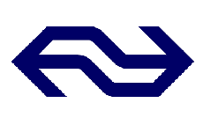 NS logo groot