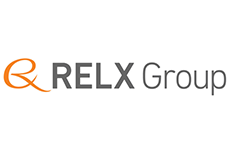 Reed_Elsevier_Group_logo_thumb555