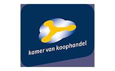 kvk logo_aangepast