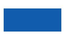 logo gvb