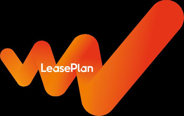 nieuw_logo_voor_leaseplan