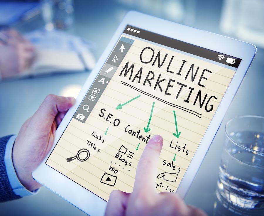 online-marketing-Pixabay 1246457_1920